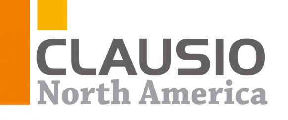 logo Clausio North America